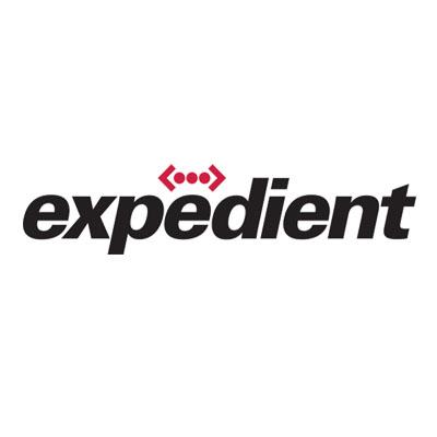 expedient data center