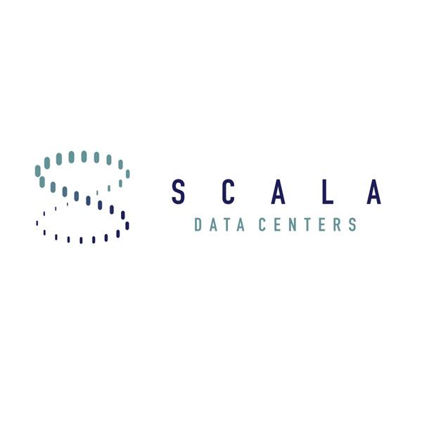 scala job